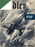 Der Adler 1939_09_19 nº 16 A