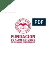 Marketing - Gestion de Pymes (Final).docx