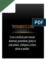 treinamento-core.pdf