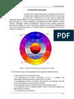 Acustica aplicada.pdf