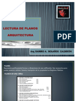 59097158-LECTURA-DE-PLANOS-01.pdf