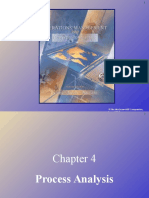 Chap004 Process Analysis Form Miss