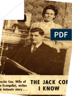 coejuanita.pdf THE JACK COE I KNOW.pdf