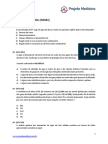 Lista Quimica Impactos Ambientais Medio