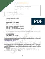 tsj cataliña 2014.pdf