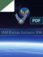 FY16_AF_PostureStatement_FINALversion2-2.pdf