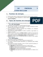 Contaminación Nuclear 2FPB