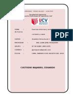 Trabajo de Analisis Estructural 2- Eduardo