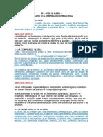 Analisis Critico Leche Gloria Cap4