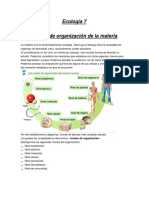 ecologia 7