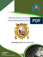 Metodo-Grafico-de-Estabilidad-Para-El-Dimensionamiento-de-Tajeos.pdf