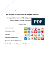 The_influence_of_social_media_on_consumer_behavior.pdf