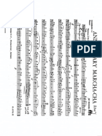 ANNIVERSARY MARCHA-CHA Trombón1.pdf