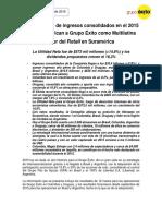 EEFF_Consolidados_2015 (1)