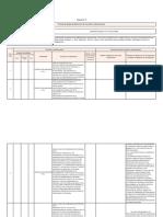 Anexo 2 Formato Para Absolver Consultas y Observaciones MIRCONSA 27 09 16