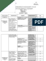 planificare-adaptata-matematica-cls-a-vi-a.pdf