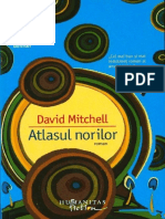 David Mitchell - Atlasul norilor.pdf