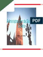 3618364-curso-administracion-solaris-espanol.pdf