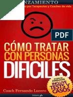 Como Tratar con Personas Difici - Fernando Lucero.pdf