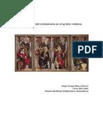 95754734-Primer-Milenio-de-La-Cristian-Dad-Occidental.pdf