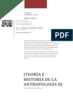 Teoria2.pdf