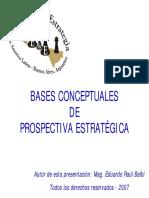 publicaciones9.pdf