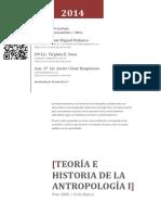Teoria1Antropogía UNSa Argentina.pdf