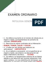 examenordinariopatologia-130307141025-phpapp01