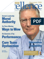 Articles - Leading Innovation PDF