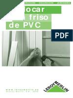 Colocar planchas de PVC.pdf