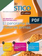 MundoPlasticoOct-Nov2012.pdf