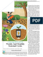 45-Weekly And Monthly Seasonal Cycles.pdf