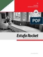Manual  Estufas Rocket.pdf