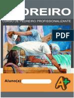 Apostila pedreiro 2013.pdf