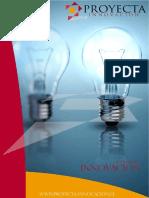 Brochure2014_V01