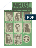 sheets_Editions Universelles - Tangos Recueil Accordéon n°6 (14 Titres)(1)