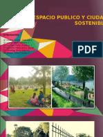 Espacio Público y Sociedad.docx