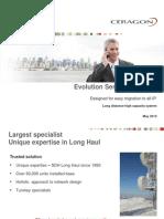 4. Evolution.pdf