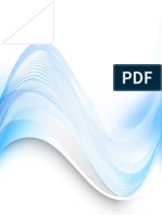abstract-blue-wave-background-design_Qk6zPm.pdf
