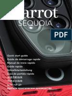 Sequoia Quick Start Guide 0422
