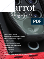Sequoia Quick Start Guide 0422