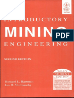 76062425-Introductory-Mining-Engineering-2nd-Edition-by-Hartman.pdf