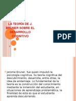 Tio Brunner y Su Combo