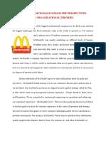 McDonalds_and_Organizational_Theories.docx