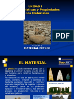 mca-1201clasen02materialptreo-140412161410-phpapp02.ppt