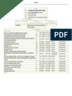 Anexo 2 - Eventos - Setor de Comunicação - ParaISO.pdf