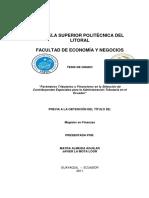 D-92300.pdf