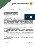 Ordin Regul Interventia Profesionala 17 11 2015 (1)