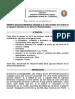 Dispersión Mediática.doc