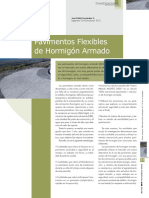 Pavimentos de hormigon_Pavimentos Flexibles de Hormigón Armado.pdf